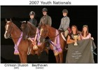 Youthnationals